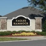 Eagles Hammock