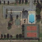 amenity center eagles hammock jacksonville