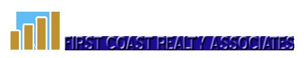 fcre full logo