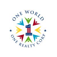 onerealtycorp logo