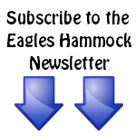 eagles hammock subscribe