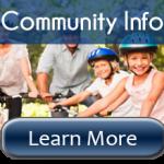 community info