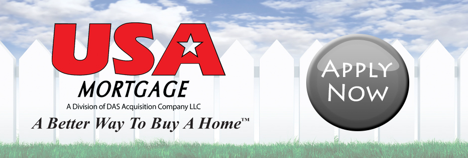 mortgage header