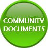 COMMUNITY DOCUMENTS