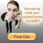 find home value