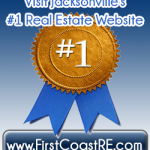 visit first coast realty